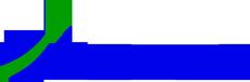 Reichberg Travel Logo